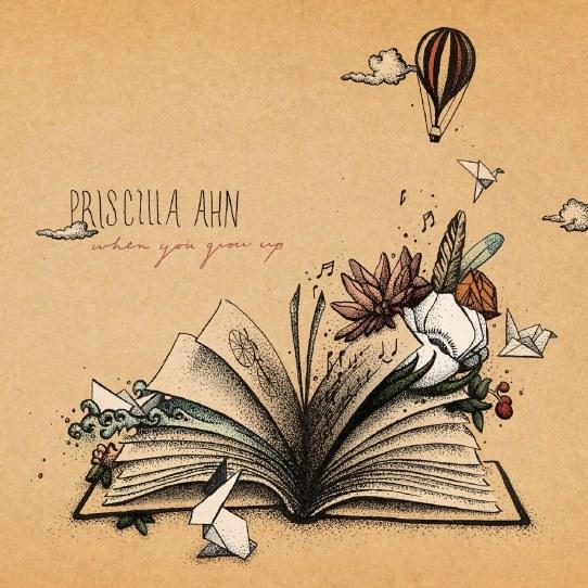 priscilla_ahn_album_cover_design_sarahfritzler