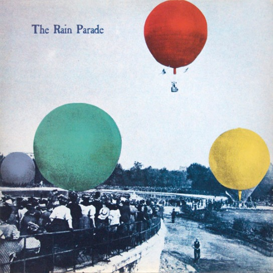 rainparade-big