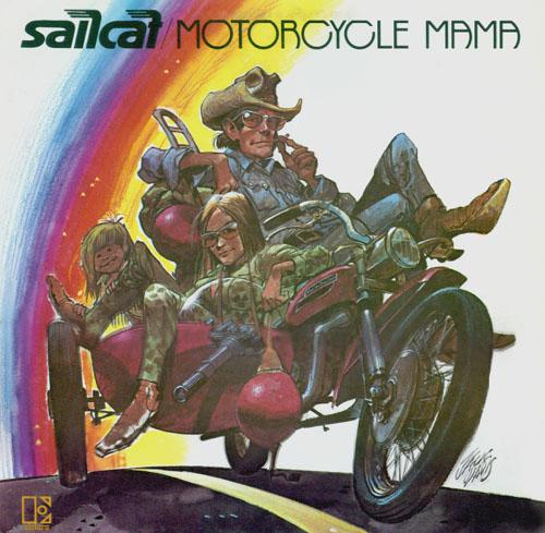 sailcat-motorcycle_mama_a