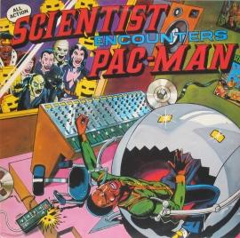 scientist-pacman-front