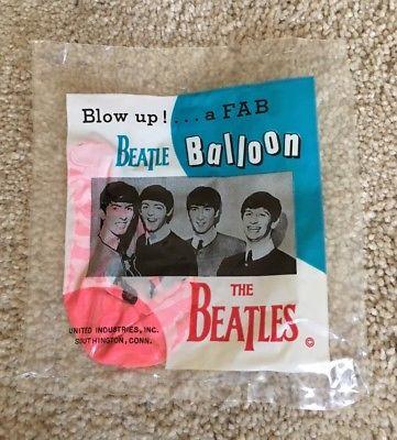 the-beatles-balloons