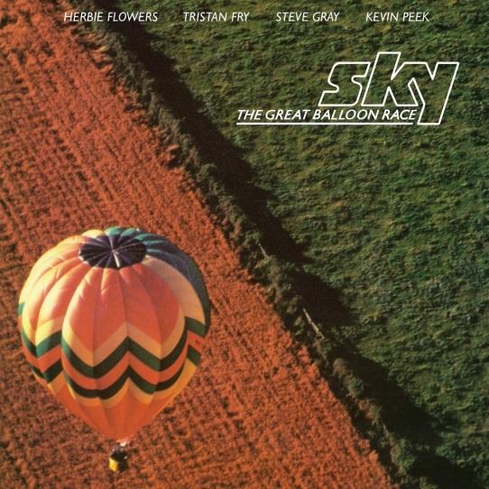 the-great-balloon-race-5517e9d03a9cd