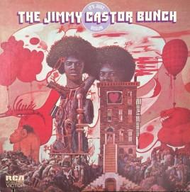 the-jimmy-castor-bunch_its-just-begun_6