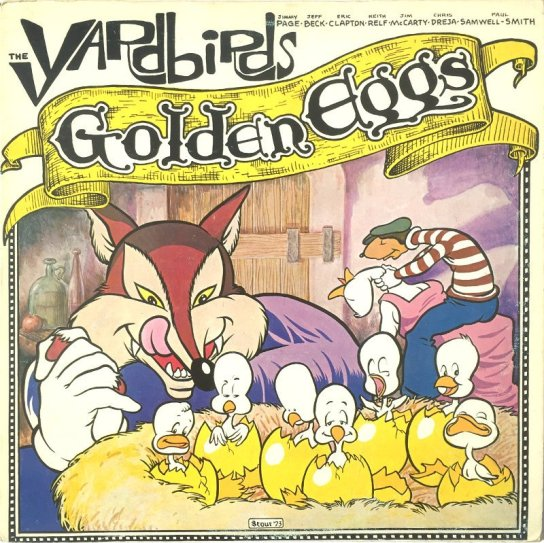 the-yardbirds-golden-eggs-3-ab