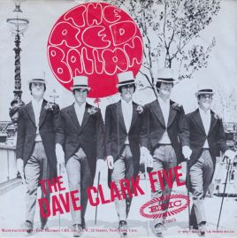 the_dave_clark_five-the_red_balloon_s_6