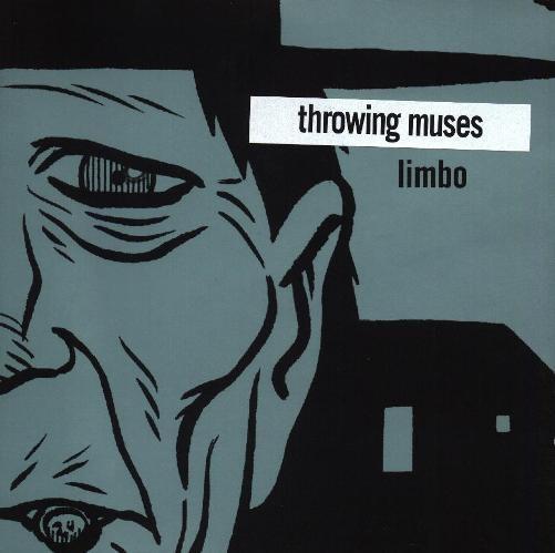throwing-muse-limbo