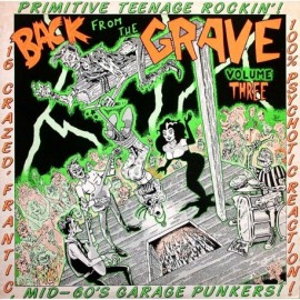 various-back-from-the-grave-volume-three-lp-vinyl-gatefold-sleeve
