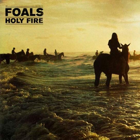 2013FOALS-HOLYFIRE-600G060213-1