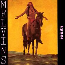 220px-Melvins-lysol-melvins