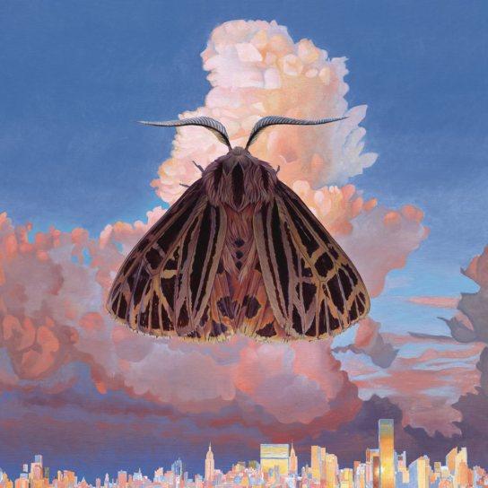 6358917186932312799728282_chairlift-moth-new-album