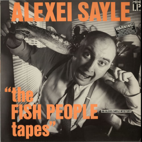 ALEXEI_SAYLE_THE+FISH+PEOPLE+TAPES-242299