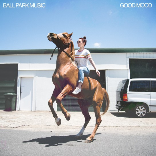 ball-park-music---good-mood-album-art-data