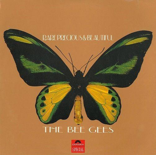 bee-gees-rare-precious-and-beautiful-volume-1-vinyl-record-lp-polydor-1966-41423-p