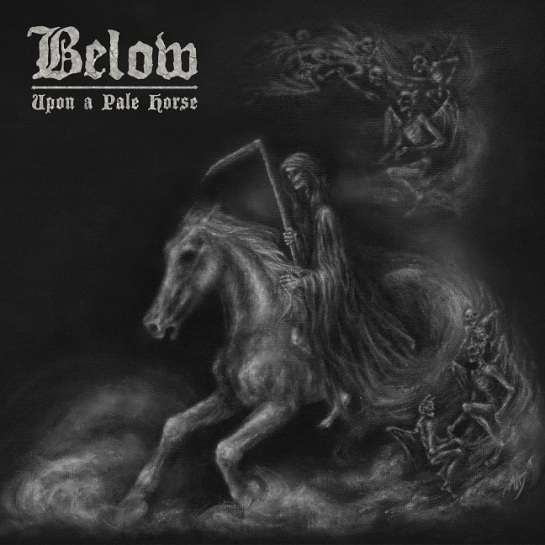 Below-Upon-A-Pale-Horse-Artwork