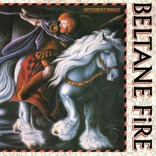 BELTANE-FIRE-600x600