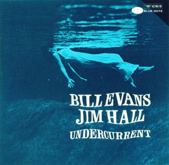bill-evans-undercurrents