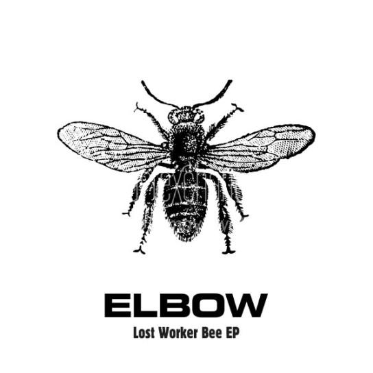elbow_lostworkerbeeep_83hl