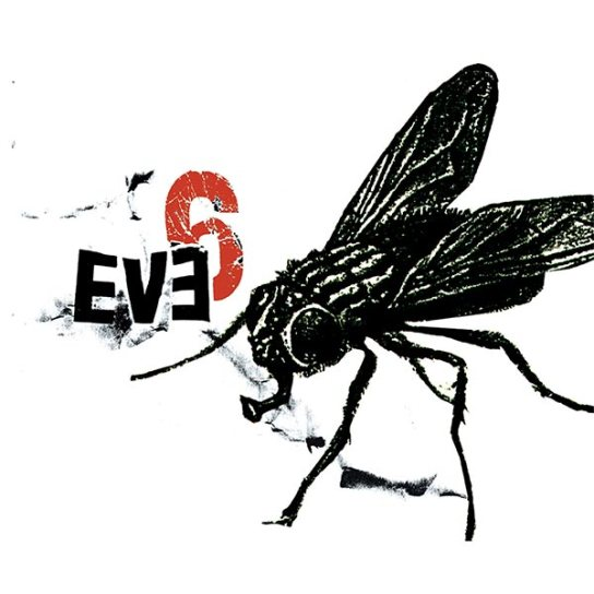 eve-6-cover-art-600px