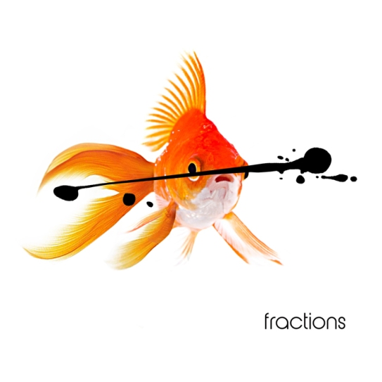 fractions_cover700px