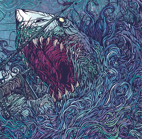 gallows-belly-of-shark