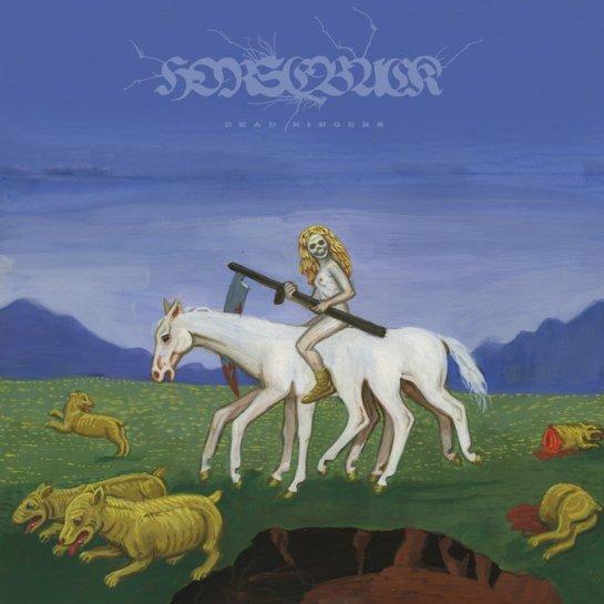 Horseback-Dead-ringers