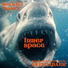 Inner-space-180gr-remasterise