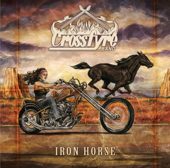 iron-horse-album-cover