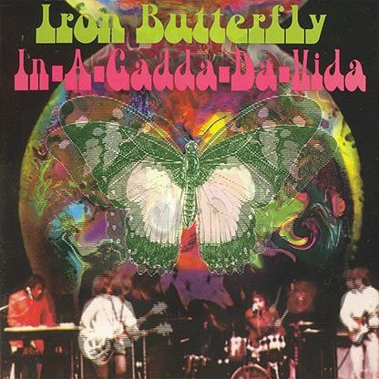 IronButterfly_New_Releases