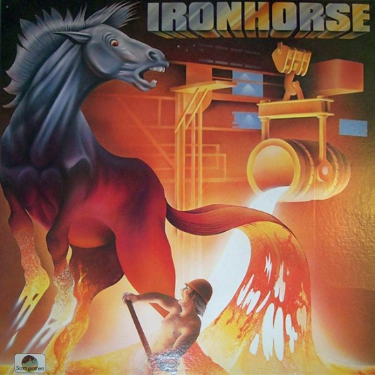 ironhorse-self-titled-lp-with-wtf-cover-artwork