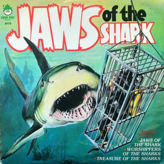 Jaws-of-the-Shark-LP-Cover