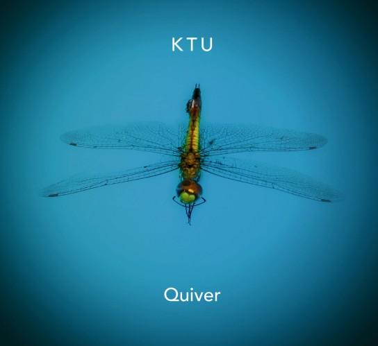 KTU+QUIVER+cover+large