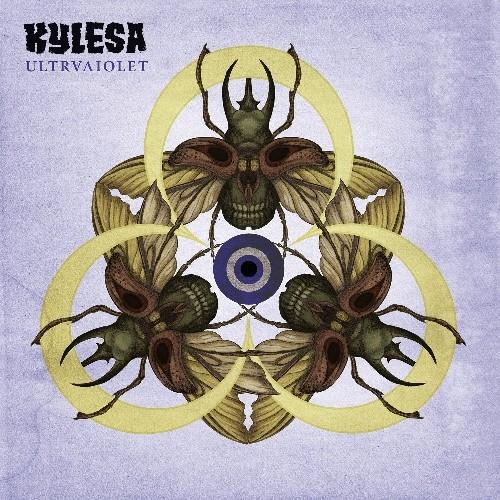 Kylesa-Ultraviolet-Transparent-Yellow-Single-Sleeve-Lp-Second-Pressing-_500-Copies_-27757-1_9