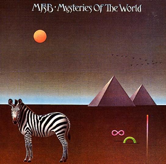 mfsb~~~~~~~_mysteries_101b