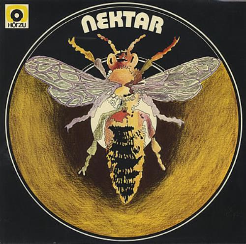 NEKTAR_NEKTAR-384308