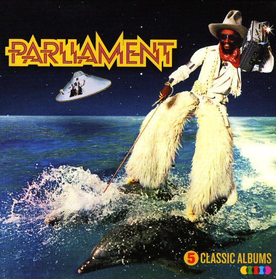 parliament~_5classica_101b