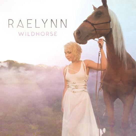 RaeLynn-WildHorse-album-1485537534