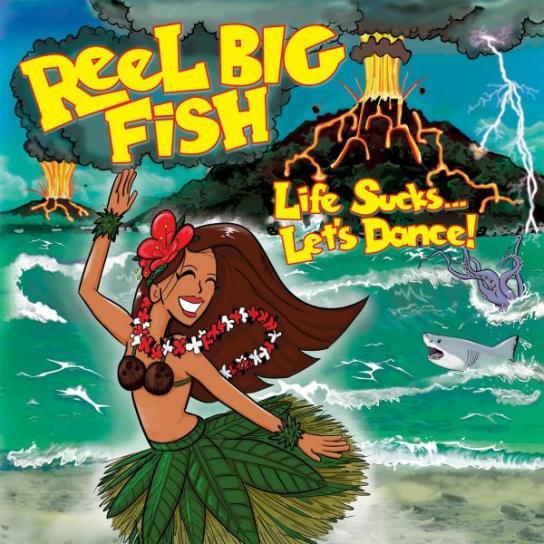 reel-big-fish-life-sucks-lets-dance-music-review-punk-rock-theory