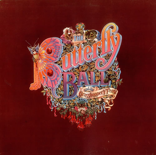 ROGER_GLOVER_THE+BUTTERFLY+BALL+-+SAMPLE-534027