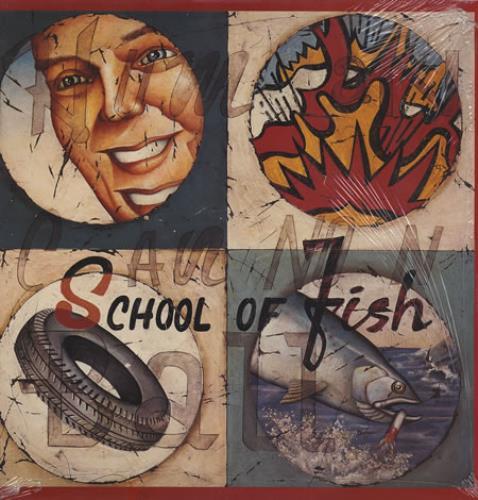 SCHOOL_OF_FISH_HUMAN+CANNONBALL-412976