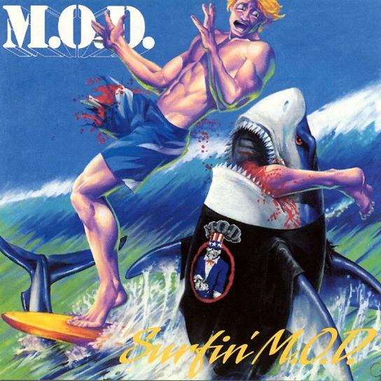 sharks-01-mod-surfin