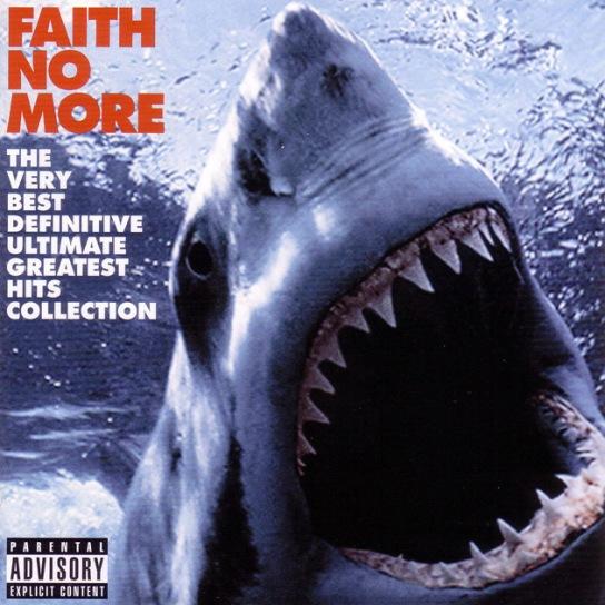 sharks-05-faithnomore