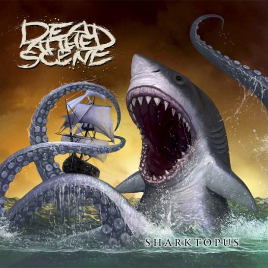 sharks-06-deadatthescene