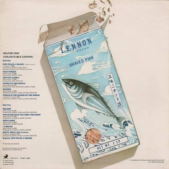 shaved-fish-album-cover-back-min