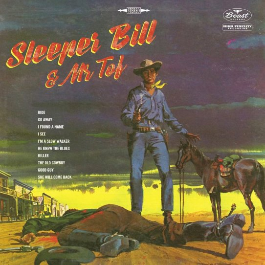 sleeper_bill_lp_1024x1024