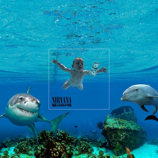 the-bigger-picture-album-cover-art-aptitude-6