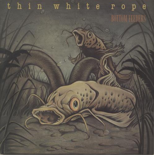 THIN_WHITE_ROPE_BOTTOM+FEEDERS-684389