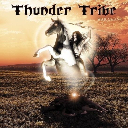 thunder_tribe_war_chant_0_thumb_560x560