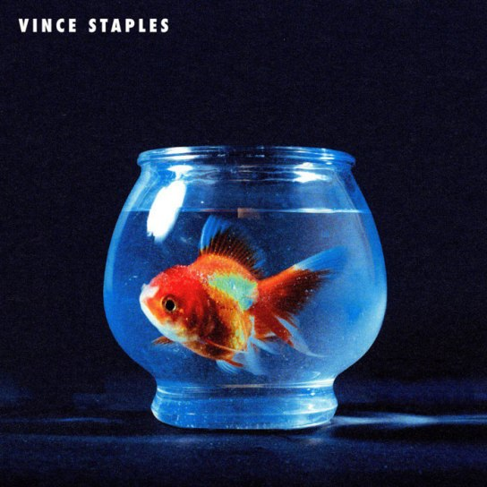 vince-staples-big-fish-theory-album-cover