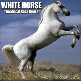 WHITE_HORSE_ALBUM_COVER.png