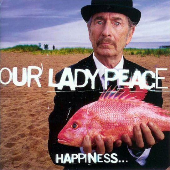worst-album-covers-of-the-90s-our-lady-peace-billboard-600x600